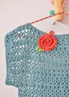 Captivating Crochet a Bodycon Dress Top Ideas. Dazzling Crochet a Bodycon Dress Top Ideas. Pull Crochet, Crochet Shirt, Crochet Cardigan, Crochet Lace, Crochet Stitches, Free Crochet, Crochet Patterns, Crochet Summer, Simple Crochet