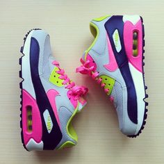 new style 4e509 774e7 Nike Air Max for Women Nike Sb, Runs Nike, Nike Free Runs, Running