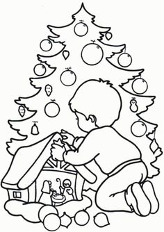 625 Best Quiet Book Christmas Images On Pinterest In 2019 Busy