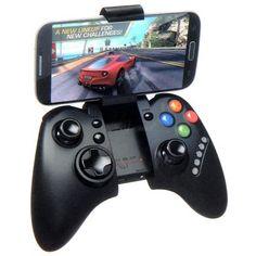 ΠΑΡΤΟ ΛΙΓΟ ΑΛΛΙΩΣ  : ipega PG-9021 Wireless Bluetooth Game Controller w...