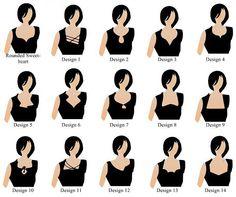 Free Download Saree Blouse Patterns 104