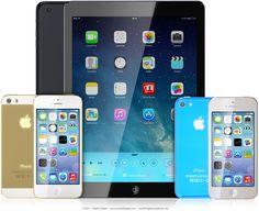 Analista aposta em 128GB de armazenamento e cor dourada para o próximo iPhone