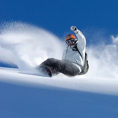 Share if you find it terrific!    Welcome to Snowgearz.com    #snowboarding #skiing