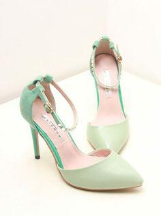 shoes heels shoes heels