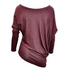 39558-17 Blouse, Long Sleeve, Sleeves, Mens Tops, T Shirt, Women, Fashion, Supreme T Shirt, Moda