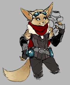 Paladins Champions Of The Realm Paladins Overwatch, Paladins Champions, Star Fox, Character Art, Character Ideas, Funny Games, Furry Art, Scooby Doo, Sci Fi