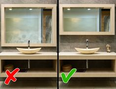 13 Things That Make a House Messy and Not Cozy Bathroom Design Small, Bathroom Interior Design, Interior Design Living Room, Living Room Designs, Interior Livingroom, Kitchen Interior, Small Toilet Room, Interior Design Guide, Cozy Bathroom