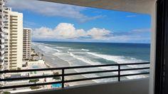 3013 S Atlantic Avenue 1105 Daytona Beach Shores FL 32118