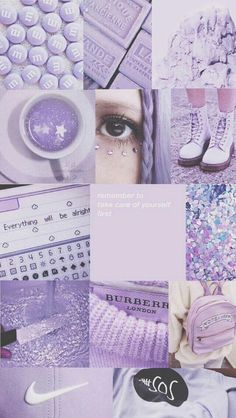 New wall paper pastell purple wallpapers ideas Lavender Aesthetic, Violet Aesthetic, Aesthetic Colors, Aesthetic Collage, Goth Aesthetic, Aesthetic Vintage, Iphone Background Wallpaper, Tumblr Wallpaper, Girl Wallpaper