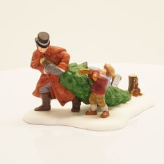 Heritage Village Collection A Christmas Beginning. Made Exclusive for Department Display Size Height - Width - Length - Material: Porcelain, & Hand Painted. Excellent Condition Like New & Original Box. Department 56 Displays, Pencil Drawings, Dinosaur Stuffed Animal, Objects, Art Deco, Porcelain, Hand Painted, Models, Edinburgh