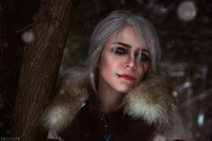 cirilla_witcher_cosplay_by_tophwei-db3xy29.png (1024×682)
