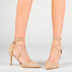 Sandale cod 107-36 Beige