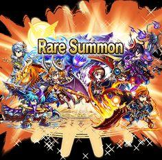 Special Summon: Halloween! - Gumi Forums