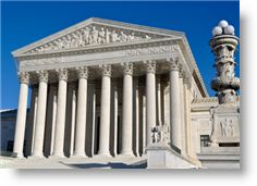 Supreme Court gives leeway on rule interpretation