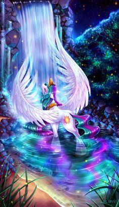brinquedos do desenho my little pony princesa celestia Arte My Little Pony, Dessin My Little Pony, My Little Pony Princess, My Little Pony Drawing, Mlp My Little Pony, My Little Pony Friendship, Flame Princess, Princesa Celestia, Celestia And Luna