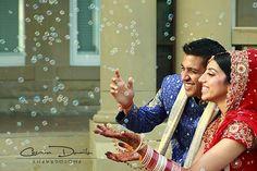 photoshoot indian wedding - Google Search