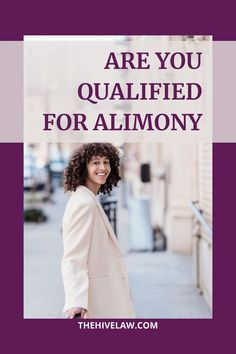 Alimony laws in Georgia - are you qualified for alimony? (and for how long?) Divorce Attorney, Divorce Lawyers, Contested Divorce, Free Divorce, Reasons For Divorce, Legal Separation, Divorce Court, Divorce Process, Power Of Attorney