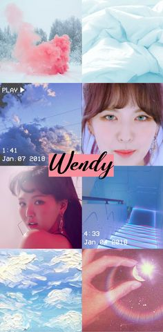 plss vote and comment😊😊 # Non-fiksi # amreading # books # wattpad Seulgi, Park Sooyoung, Kpop Girl Groups, Kpop Girls, Velvet Wallpaper, Picture Composition, Wendy Red Velvet, Kawaii, Illustrations And Posters