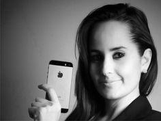 Instagram: Como Usar Para Vender Joias e Bijuterias na Internet - Entrevista com a Ana Tex #instagram #anatex #instagramparanegocios #bijuterias #entrevista #vídeo #joias #joalheria #jolheiro #designerdejoias #ecommerce #lojavirtual #loja #autoridade #visibilidade