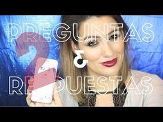 TENGO BULIMIA Y DEPRESIÓN - YouTube