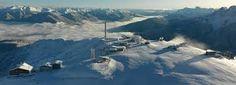 Bildergebnis für skigebiet civetta dolomiten