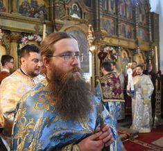 Патриарх Неофит отслужи св. Литургия в Софийската духовна семинария за празника св. Благовещение | Couple Photos, Couples, Couple Shots, Couple, Couple Pics