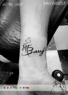 Mom Dad Tattoo Designs, Mom Dad Tattoos, Mother Tattoos, Aa Tattoos, Sleeve Tattoos, Mom And Dad, Ali, Tattoo Quotes, Love