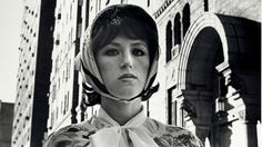 Cindy Sherman's 'Untitled Film Stills' Go to Auction - The New ...