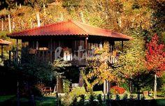 http://idealista.pt/news/secoes/casas-de-fim-de-semana casa in affitto per una vacanza in portogallo in mezzo alla natura