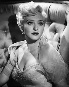 Celeste Holm is listed (or ranked) 41 on the list 76 of Your Grandpa's Hottest Childhood Crushes Hollywood Actor, Hollywood Actresses, Actors & Actresses, Hollywood Icons, Hollywood Glamour, Vintage Hollywood, Classic Hollywood, Celeste Holm, Divas