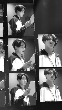 Foto Bts, Foto Jungkook, Jungkook Cute, Jimin Jungkook, Bts Taehyung, K Pop, Bts Funny Videos, Les Bts, Bts Aesthetic Pictures