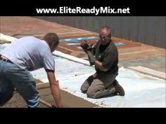 Sacramento Concrete Suppliers |Concrete Supplier in Sacramento |Sacramento