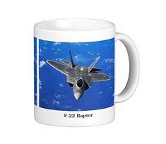 F-22 ラプターのマグカップ 2:フォトマグ(世界の戦闘機シリーズ) 熱帯スタジオ http://www.amazon.co.jp/dp/B012BSXNMK/ref=cm_sw_r_pi_dp_TbnTvb18M7XNC