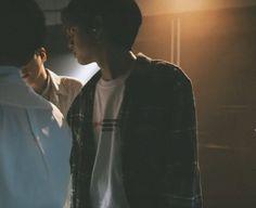 Jae Day6, Korean Babies, Safe Place, Handsome Boys, Boyfriend Material, Boy Groups, Nct, Kpop, Band