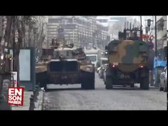 СМИ: Турция ввела спецназ в курдский город Диярбакыр - http://russiatoday.eu/smi-turtsiya-vvela-spetsnaz-v-kurdskij-gorod-diyarbakyr/                              Турция ввела танки, броневики и спецназ в курдский город Диярбакыр, сообщает портал rusvesna.Танки, броневики и спецназ введены в юго-восточный турецкий