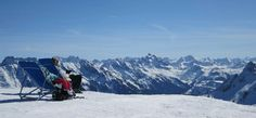 wonderfull at the Mount Everest, Skiing, Wellness, Spaces, Mountains, Travel, Ski, Viajes, Traveling