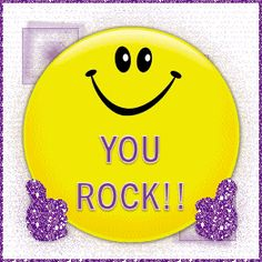 You Rock Smiley Glitter Smiley Emoji, Emoticon Faces, Smiley Faces, Best Wishes Messages, Prayer For Parents, Kids Awards, Welcome Gif, Emoji Love, Welcome To The Group
