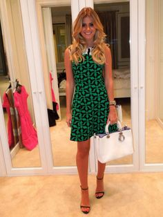 Look do dia por Lala Rudge | Blog Lala Rudge em novembro 22, 2013