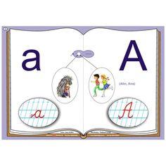 Alphabet Writing, Classroom Decor, Romans, Kids Rugs, Children, Google, Young Children, Boys, Kid Friendly Rugs