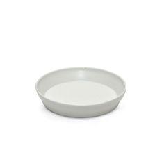 Modern line Cylinder Plate 21 / $37.00