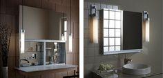 El diseño de un cuarto de baño moderno - Parte 3/3 | HomeDSGN