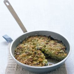 Happy brussels bubble and squeak