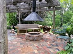 Indoor Fire Pit Pictures 187 Design And Ideas Lakehouse