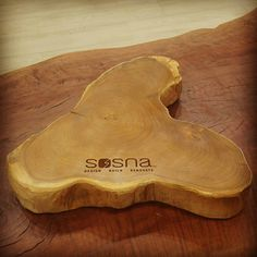 We love what @sonsa has done with our Naga teak wood charcuterie boards. Great promo for an amazing company- check 'em out! #zenporium #guiltfreewood #custom #engraving #promo #sustainablewood #charcuterie #servingplatters www.zenporium.com Company Check, Teak Wood, Serving Platters, Charcuterie, Custom Engraving, Building Design, Gift Guide, Boards, Amazing