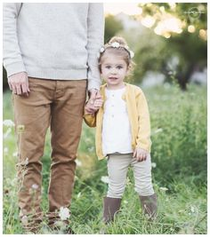 father daughter, utah photographer, apple orchard, family  pictures