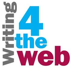 Writing for the web to keep your audience engaged