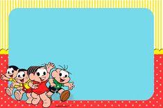 Yoshi, Snoopy, Fictional Characters, Maria Alice, Continue, Gabriel, Flamingo, 1, Tags