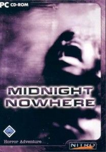 Midnight Nowhere Review: Midnight Nowhere is an action & horror video game. In game, people leaving the town in panic due to horrific condition of murders. Police bending over backwards to catch the criminal, & the military are putting cordons round town but nothing can stop the maniac.