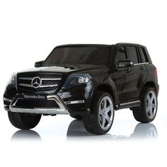 Peg Perego Ride-On Mercedes-Benz GLK 350 schwarz Peg Perego, Cars And Motorcycles, Mercedes Benz, Vehicles, Rolling Stock, Vehicle, Tools