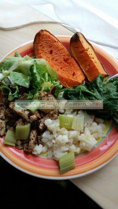 25-26b Menu, Ethnic Recipes, Food, Menu Board Design, Essen, Meals, Yemek, Eten